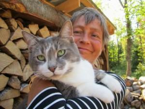 Gwen Dunlop home (62)